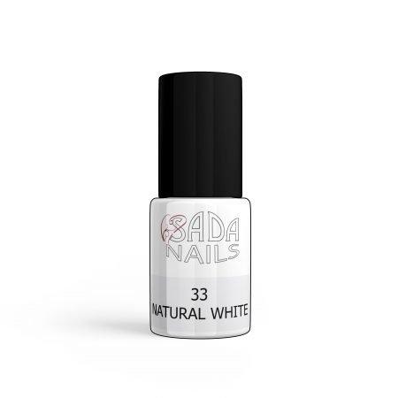 sada-semipermanente-33-natural-white