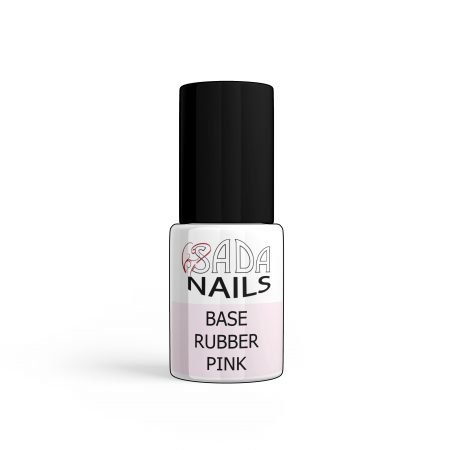 Base-rubber-pink