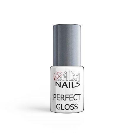 perfect-gloss-sada-nails