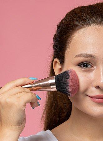 make up sada corporation cosmetics