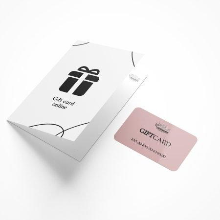 gift-card-online