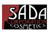 Sada Corporation Cosmetics