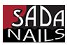 Sada Nails