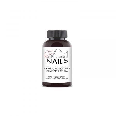 liquido-monomero-sada-nails